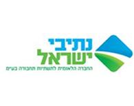 Netivey Israel